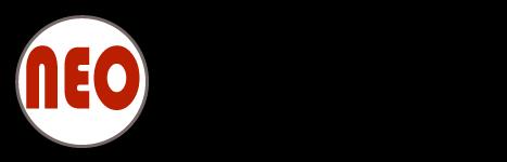 Logo Neo IT Tips en Trucs